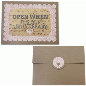 open when-it's our anniversary