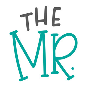 the mr