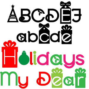 zp holidays my dear bold