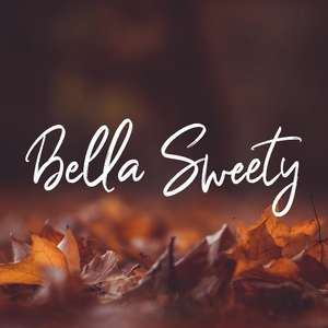 bella sweety