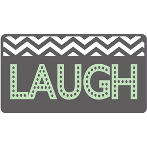 echo park laugh