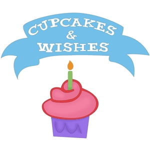 cupcakes and wishes