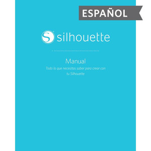 Silhouette Handbook - Spanish (2nd Edition)