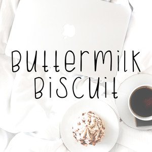 buttermilk biscuit