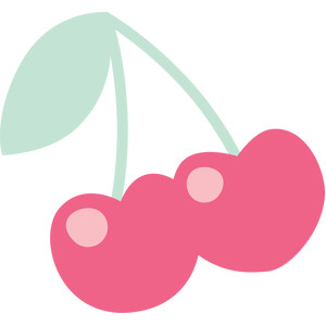 Image of design ID #298865
