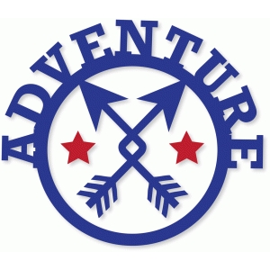 adventure arrows