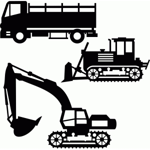 transport construction set 7