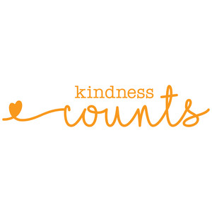 kindness counts