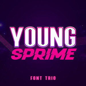 young sprime