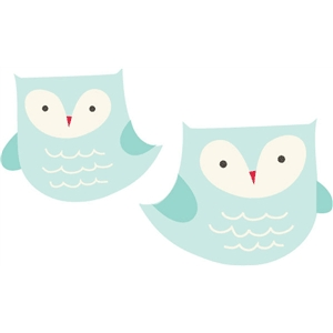 carta bella owls