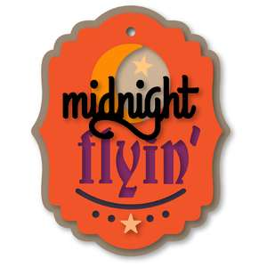tag midnight flyin