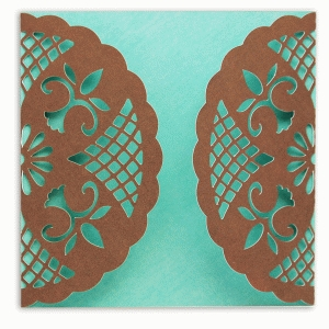 card wrap doily design samantha walker