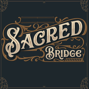 sacred bridge family