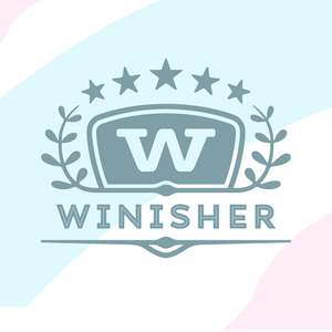winisher