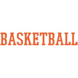 silhouette design store search designs basketball