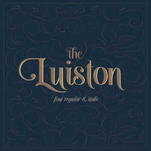 the luiston