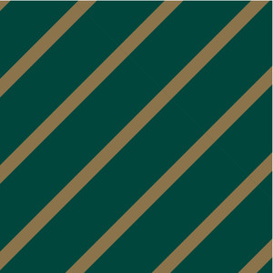 bold christmas stripe pattern