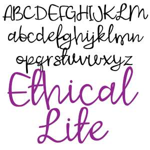 pn ethical lite