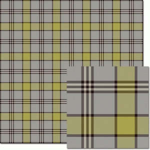 houghton plaid pattern