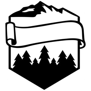 wilderness logo
