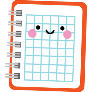 graph notebook
