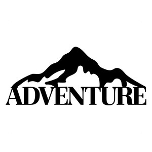 adventure mountain