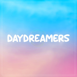 daydreamers font
