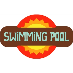 echo park swimming pool tag