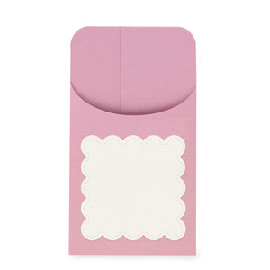 square gift card holder