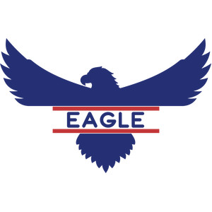 split eagle title