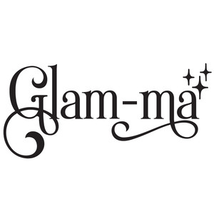glam-ma quote