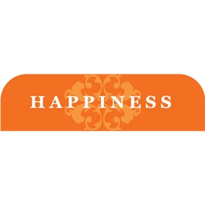 happiness tab