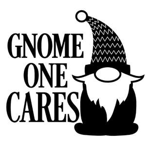 gnome one cares