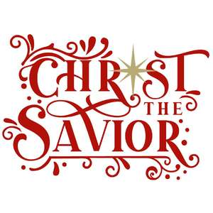 christ the savior