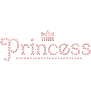 princess with crown