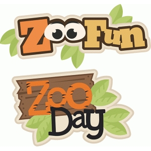zoo titles