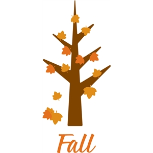 fall-four seasons
