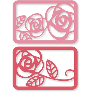rosy cards