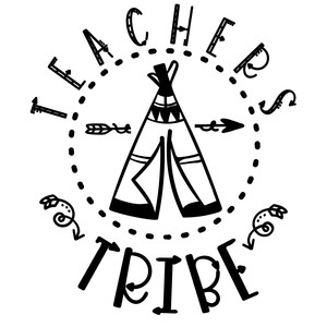 teachers tribe