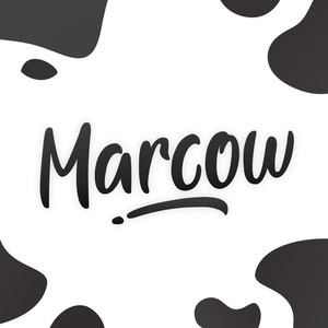 marcow
