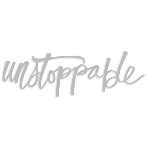scripted: unstoppable