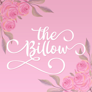 the billow