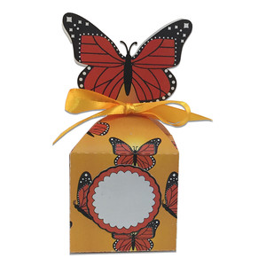 butterfly anything box