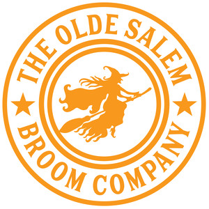 the olde salem broom company