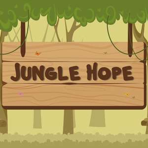 jungle hope