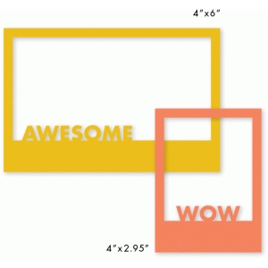 awesome frames