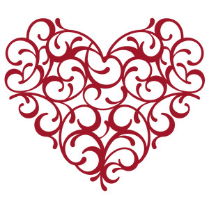flourish heart