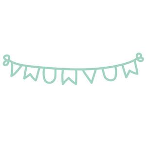 Silhouette Design Store Search Designs Banner