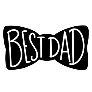 best dad bowtie