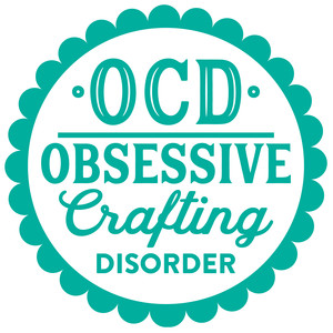 ocd obsessive crafting disorder